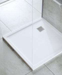 Piatti doccia vasche