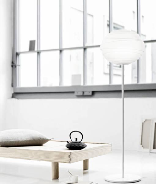 Atomheart_Floor_lamp_Lightyears_MortenVoss_39666