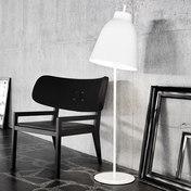 Caravaggio-F-W-40616-Lightyears-sq