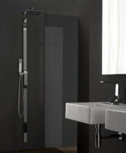 Colonna doccia REM