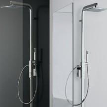 Colonna doccia REM2