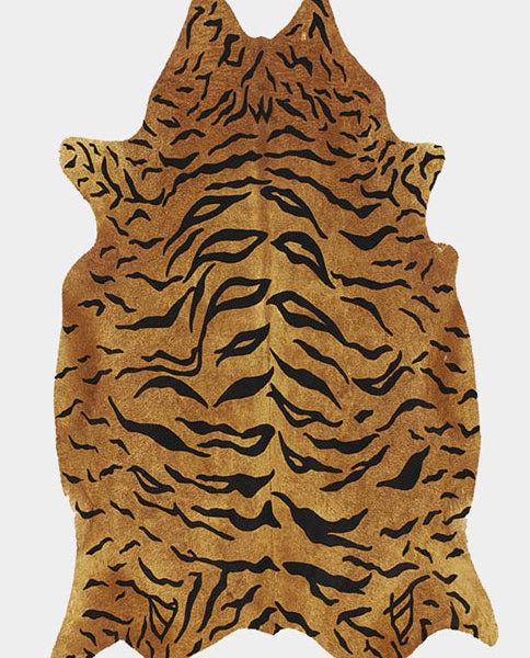 cow-04-tigre