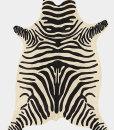cow-05-zebra