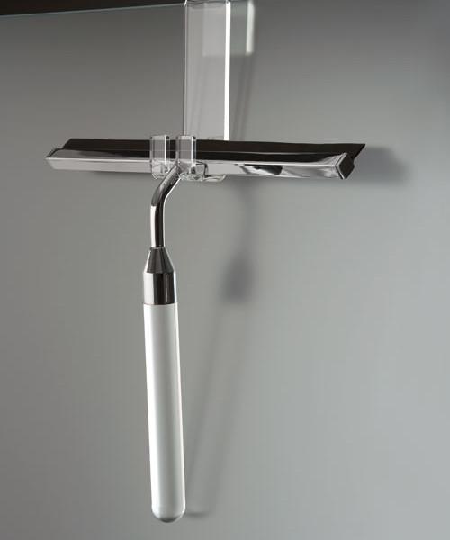 accessori-doccia-3