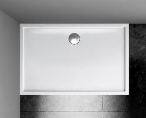 Offerta piatti doccia pdp box doccia maro ceramiche