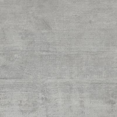 Betonage grigio