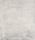 Icon Gray