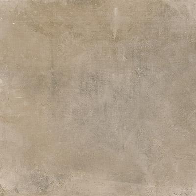 Icon Sand