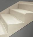 concrete white_1_20140506103721