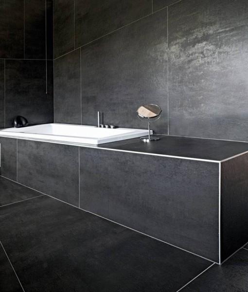 concrete_graphite_2_20140429145732