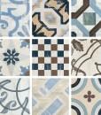 Ceramica-Fioranese_Pavimento-rivestimento_Inside_Cementine_20x20