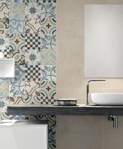 Rivestimenti-bagno_Ceramica-Fioranese_Cementine-20-Mix_Blend-Sabbia3-1