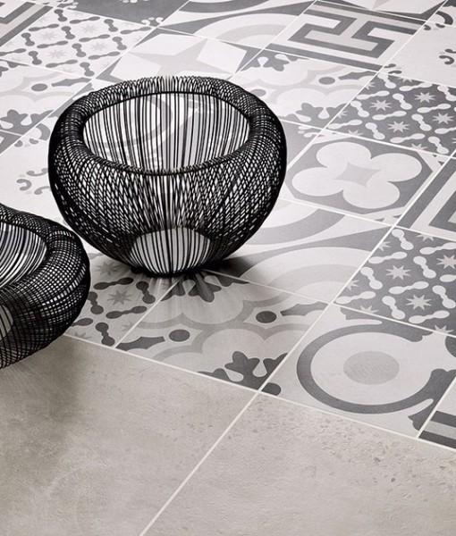 b_cementine-black-white-ceramica-fioranese-154665-rele3993c13