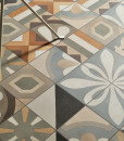 pavimenti-per-interni_Ceramica-Fioranese_Cementine_Boho_Boho-Mix